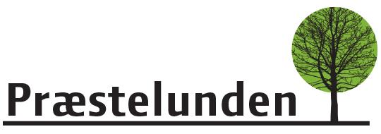Præstelunden logo