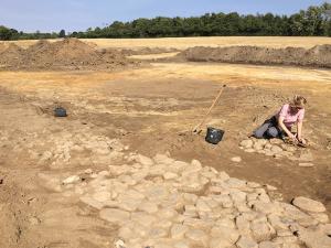 præstelunden_udgravning